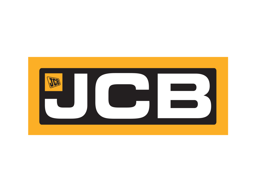 JCB Starters, Alternators, and Turbos Available