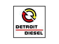 Your Best Bet for Detroit Diesel Alternators