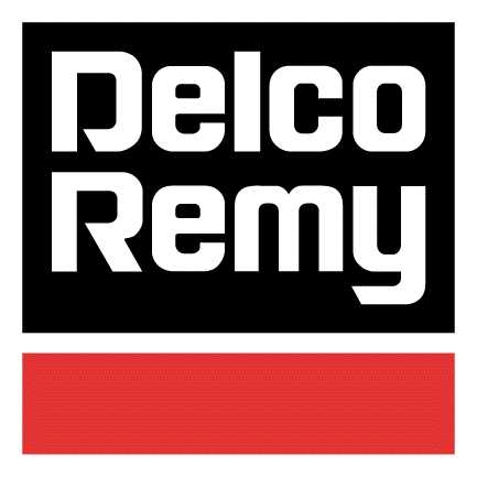 Delco Remy Turbos & Replacement Parts