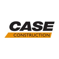 Case OEM Replacement Parts